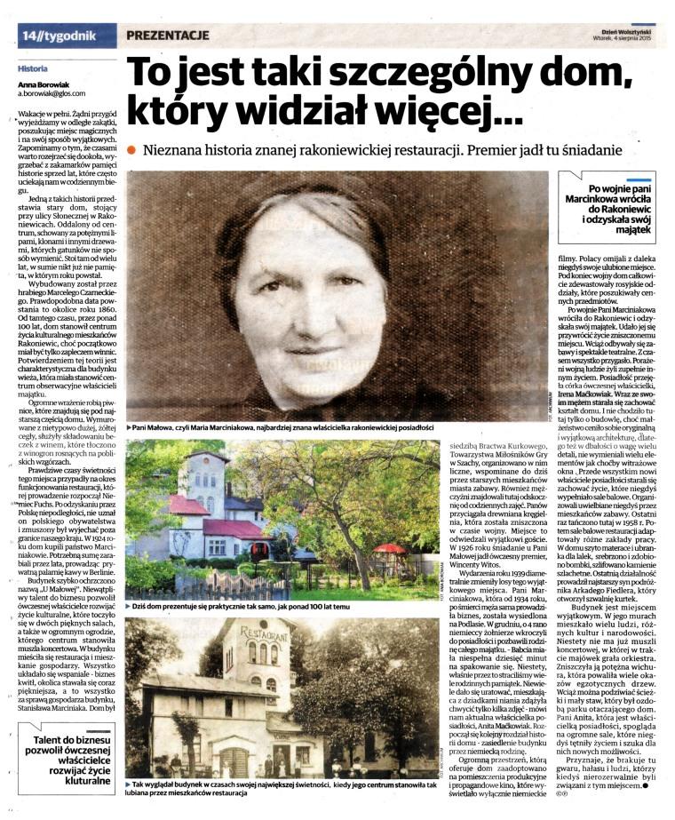 skan-gazety